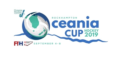 Oceania  Cup  Logo with  Organisers- 1